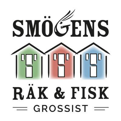 kontakt-Logo_Smogens_Rok_Fisk