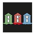 liten-Logo_Smögens_Räk_Fisk